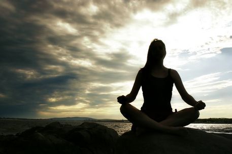 Meditation and Its Benefits
