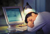 How Dangerous Is Sleep Deprivation