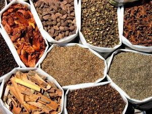 Top 10 Ayurvedic Herbs