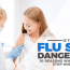 dangers of flu shot