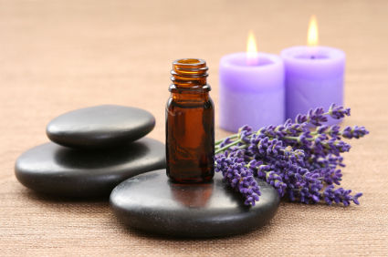 Aromatherapy Decoded: Essential Oils Use Chart