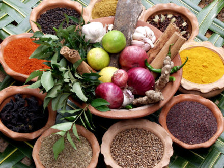 Effective Ayurvedic Remedies