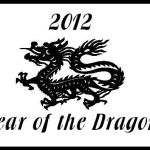 What The Year of Dragon Holds For You