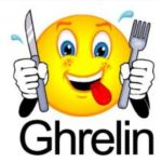 Ghrelin – The Hunger Hormone