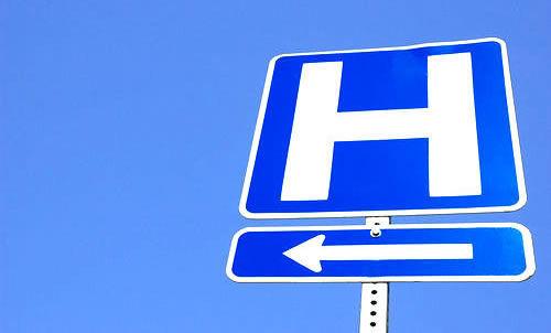 5 Hospital Secrets Every Patient Should Know