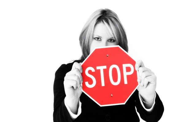 Болталка -4 - Страница 5 Stop-doing-that9