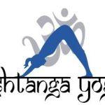 Ashtanga Yoga – Secret to Mental, Physical and Spiritual Balance