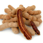 Tamarind, a Forgotten Herbal Remedy