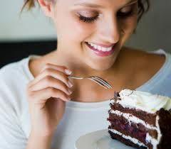 Most Effective Diet Change for Women