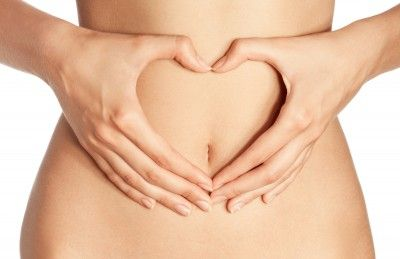The Best Digestive Enzymes & Their Benefits