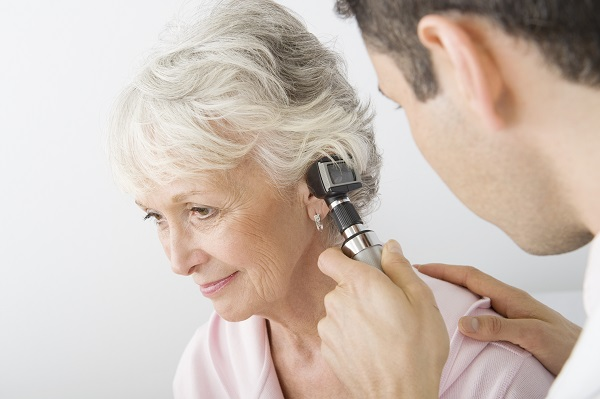 The FDA warns ear coning can be dangerous and can potentially damage your hearing.
