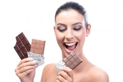 Serotonin Releasing Foods That Make You Happy