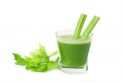 Juicing Benefits and Delicious Recipes
