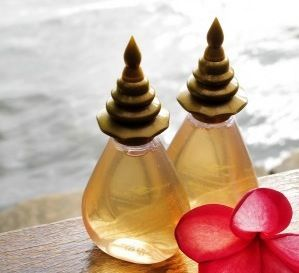 Sandalwood Oil Benefits