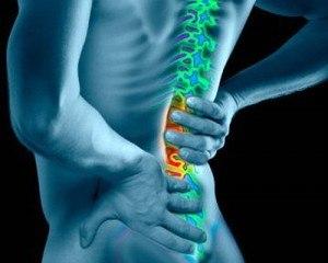 The Hidden Culprit Behind Low Back Pain
