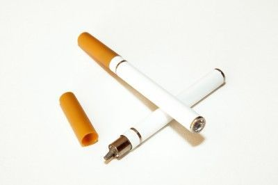 E-Cigarettes: Are they Safe?