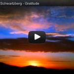 Louie Schwartzberg – Gratitude