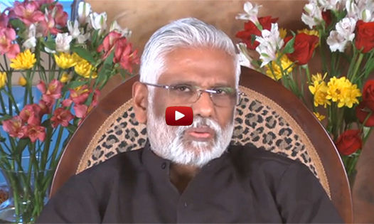 Dr Pillai on December 21 2012 & The Golden Age