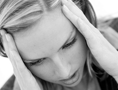 Mental and Emotional Stress: The Role They Play In Your Physical Well Being