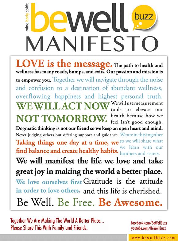 BeWellBuzz-Manifesto_sm