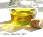 Six Important Facts About The Oils-and-Fats Food Group