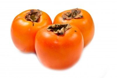 6 Key Health Benefits of Persimmons