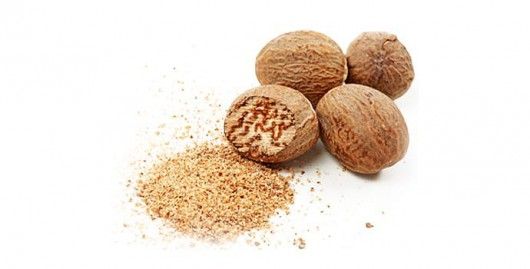 The 7 Powerful Nutmeg Benefits You Should Know