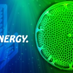 Marine Phytoplankton – The Ultimate Superfood For Immunity