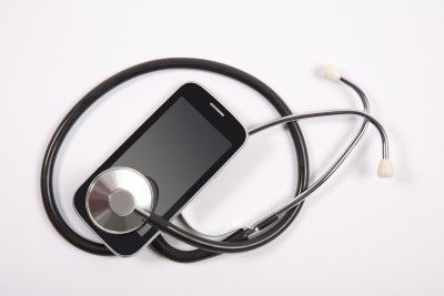 Medicine Going Wireless – The New Revolution