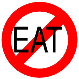 5 Foods To Avoid