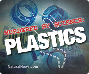 Threat Posed By Plastics to Our Health and Food