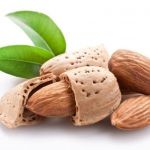 Can Almonds Improve Heart Health?