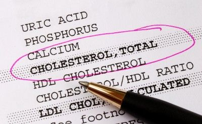 4 Important Reasons Why Your Body Needs Cholesterol
