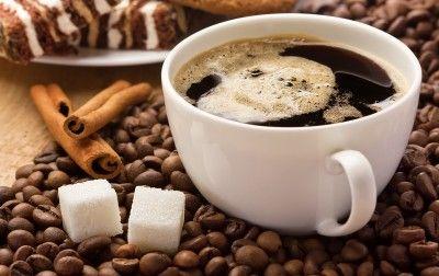 Caffeine Profile: How Caffeine Affects Your Brain