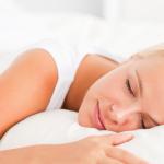 7 Reasons Why Sleep Is As Essential As Food