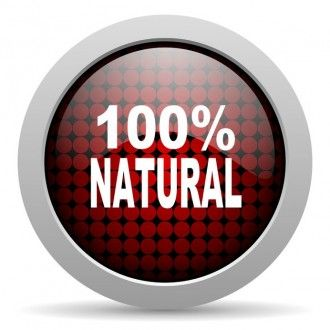 """All Natural"" Foods – Useful Information or Just Marketing?"