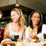 Vitamin P deficiency: How lack of pleasure severely impacts health