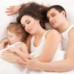 Helpful Tips for Better Sleep, Your Body's Ultimate Natural Healer