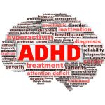 ADHD – Epidemic or Myth?