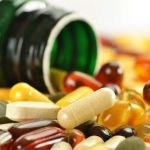 Are Vitamins And Supplements Dangerous?