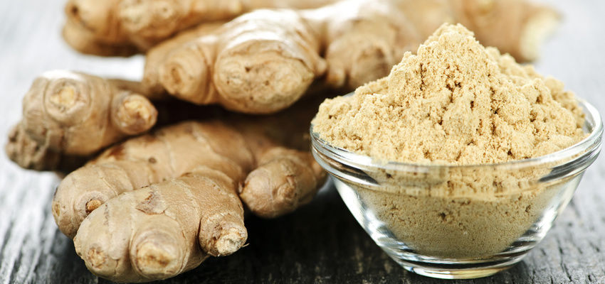 Amazing Recipes to Get the Most Out of Ginger Root