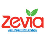 "Zevia and Other Products ""Sweetened With Stevia"" BEWARE!"