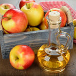 Drink Apple Cider Vinegar to Lower Blood Sugar and Insulin