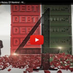 The Biggest Scam In The History Of Mankind – Hidden Secrets of Money