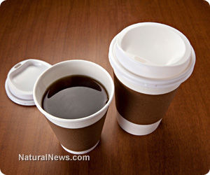Coffee Can Disrupt Sleep Long After It Is Consumed