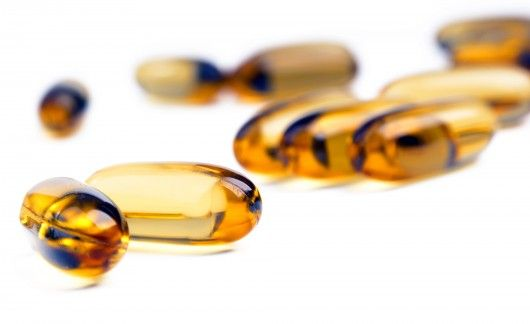 Stay Away From These Heart-Harming Omega-6 Rich Oils