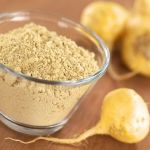 3 Different Types of Maca Root You Should Know