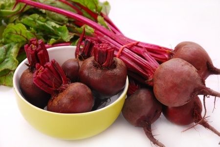 10 Good Reasons To Add Beets To Your Diet