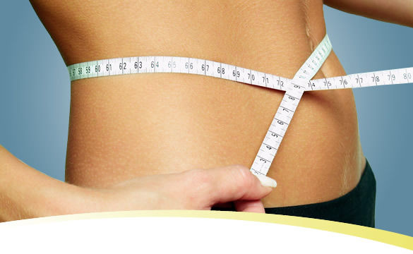 Sephora weight loss pills picture 5