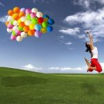 7 Things You Can Do Today to Boost Your Vitality